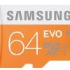 Amazonセールで64GのmicroSDカード が半額以下なので即買い