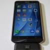 ZenFone2のUSBホスト機能でSDカードを読み書きしてみた